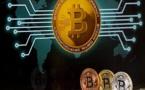 Au Nigeria, la Banque centrale déclare la guerre aux cryptomonnaies