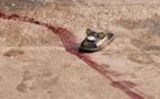 Birmanie : Tollé après la journée la plus sanglante depuis le coup d'Etat