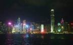 « Créons une nouvelle situation pour le développement de Hong Kong »