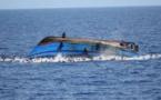 L'OIM dénonce le renvoi des migrants en Libye et leur détention arbitraire