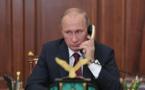 Nouvelles tensions : La Russie avertit les Occidentaux sur l'Ukraine