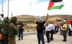 La Cisjordanie est « occupée » par Israël, croit l'administration Biden