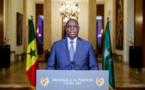 Fête de l'Indépendance 2021: le discours du président de la République