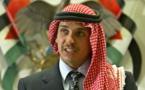 Jordanie : L'ex-prince héritier Hamza accusé d'avoir porté atteinte à la sécurité du royaume