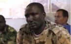 Centrafrique : Un groupe armé va quitter la coalition rebelle