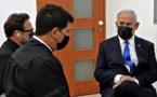 """Procès pour corruption : Les faveurs de Netanyahou étaient de la """"monnaie d'échange"""", selon le procureur"""