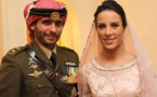 En Jordanie, le prince Hamza se rétracte et promet de «rester fidèle» au roi