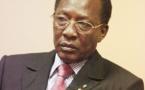 Tchad : un climat tendu avant les élections