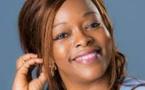 BENIN : L'opposante Reckya Madougou en détention, un magistrat dénonce des pressions politiques