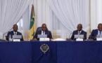 Conseil des ministres du 7 avril 2021: le communiqué