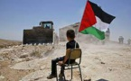 Washington reprend son aide aux Palestiniens, Israël déçu
