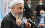 Nucléaire : «Un nouveau chapitre» s'est ouvert à Vienne, déclare l'Iran