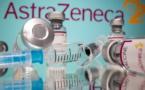 Vaccin AstraZeneca : Des caillots sanguins mais une balance bénéfice/risque «positive», selon l'Agence européenne du médicament