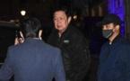 Londres : L'ambassadeur de Birmanie évincé par la junte appelle à l'aide pour son pays
