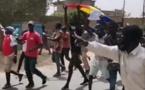 Élections au Tchad : HRW dénonce une « répression implacable » contre l'opposition