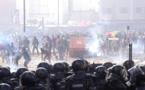 Commission d'enquête sur la répression des manifs de mars : le M2D avertit le gouvernement et identifie 2 pistes (communiqué)