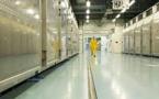 Nucléaire : Washington a fait des propositions «très sérieuses» à Téhéran
