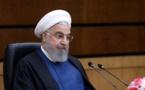 Après des sanctions de l'UE, Téhéran «suspend» une partie de sa «coopération» avec Bruxelles