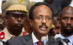 SOMALIE: les députés votent la prolongation du mandat présidentiel