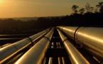 TANZANIE-OUGANDA : La construction du pipeline géant en bonne voie