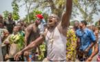 COMORES: l'opposition au front après la mort suspecte d'un major dans une caserne