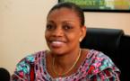 RDC : Félix Tshisekedi nomme des femmes à des postes stratégiques
