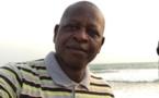 Niger: Malversations autour de 71 milliards au ministère de la Défense - Enquête FinCEN Files de Moussa Aksar (100 secondes)