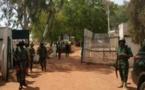 NIGERIA : Trois étudiants enlevés exécutés, des dizaines de villageois abattus