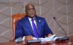 «Donnez-moi ce gouvernement et vous allez voir le travail que nous allons faire» (Félix Tshisekedi aux députés de l'Union sacrée)