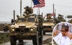 AFRICOM : Muhammadu Buhari demande aux États-Unis de transférer le siège du Commandement Afrique sur le continent