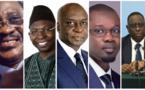SENEGAL : La Cedeao ordonne la suppression de la loi sur le parrainage présidentiel dans un délai de six mois