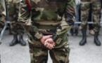 France : Les militaires signataires de la tribune vont être sanctionnés