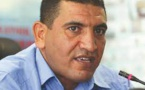 ALGERIE : Karim Tabbou, figure du Hirak, placé en garde à vue dans un climat de répression accrue