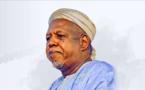 MALI : entre l'imam Dicko et le M5, chronique d'un divorce annoncé
