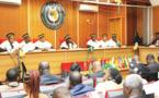 Cour de justice de la CEDEAO : l'intégralité de la décision contre le parrainage intégral à la présidentielle de février 2019 au Sénégal (DOCUMENT)