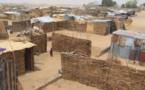 Possibilité d'un nouveau foyer jihadiste au Niger