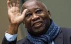 COTE D'IVOIRE: six cadres du FPI reviennent d'exil avant le retour de Laurent Gbagbo