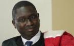 Décision de la Cour de la CEDEAO sur le parrainage : les inepties juridiques d'Ismaëla Madior FALL (par Seybani Sougou)