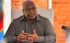 RD CONGO - Les militaires remplacent les autorités civiles dans deux provinces