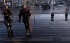 Soupçon d'attentat en France : Un diplomate iranien définitivement condamné à 20 ans de prison en Belgique