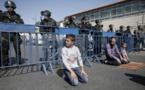 Cisjordanie : Un adolescent palestinien tué par l'armée israélienne