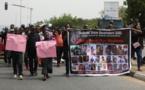NIGERIA: fin de calvaire pour des étudiants kidnappés