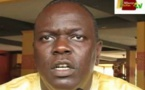 Conseil des ministres : un ex-inculpé pour corruption nommé à la présidence du Fonds d'entretien routier autonome