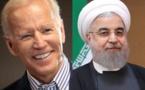 Nucléaire  Washington juge un accord « possible » avant l'élection iranienne, si Téhéran le veut