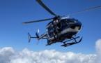 Savoie : sept personnes sont mortes dans deux avalanches