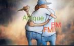 Mali, Centrafrique, Sénégal, Bénin, Côte d'Ivoire, Tchad: la françafrique craque de toutes parts! (par Diagne Fodé Roland)