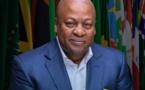 SOMALIE: le gouvernement fédéral rejette la nomination de l'envoyé spécial de l'Union africaine