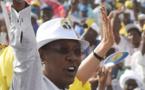 L'instabilité persistante au Tchad, un héritage d'Idriss Déby Itno (CESA)