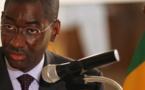 MALI : démission du gouvernement, le Premier ministre Moctar Ouane reconduit
