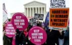 La Cour suprême remaniée par Trump se saisit du droit à l'avortement